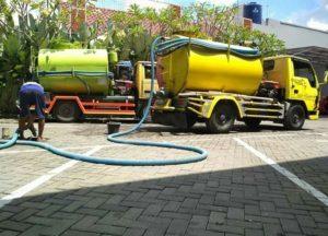 Jasa Sedot WC Nglegok Kabupaten Blitar